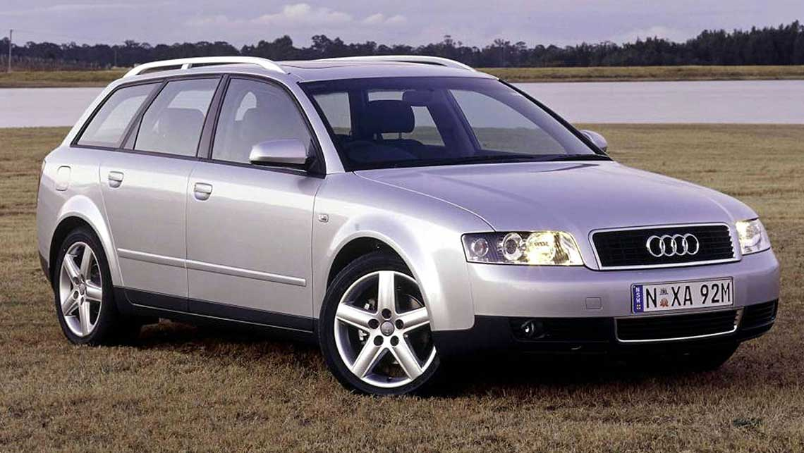 audi a6 quattro specs further audi a3 2002 on audi a6 avant interior 2017 2018 best cars reviews. Black Bedroom Furniture Sets. Home Design Ideas