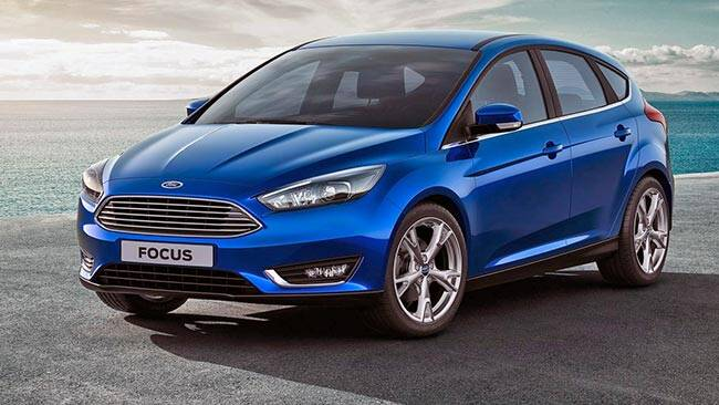 http://resources.carsguide.com.au/dp/images/uploads/Ford-Focus_2015-(0)-W.jpg