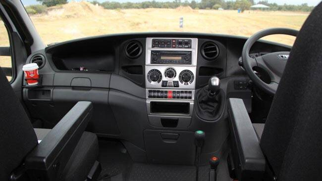 iveco daily 55s review carsguide mazda lantis owner's manual mazda lantis 1994 owners manual