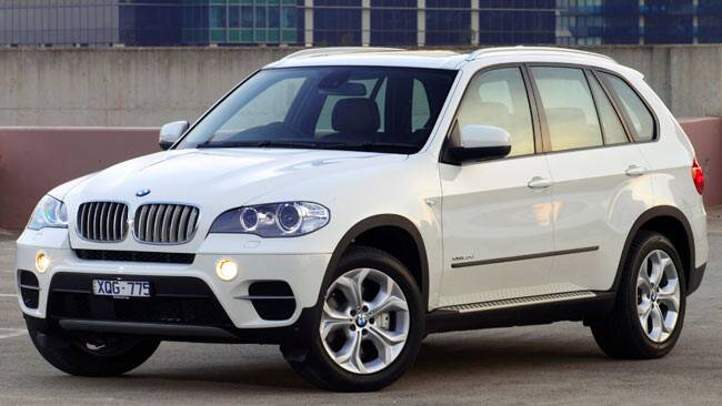 bmw x5 review carsguide. Black Bedroom Furniture Sets. Home Design Ideas