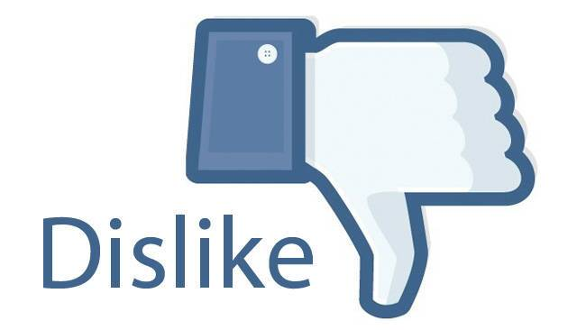 how to make my facebook profile unsearchable on google