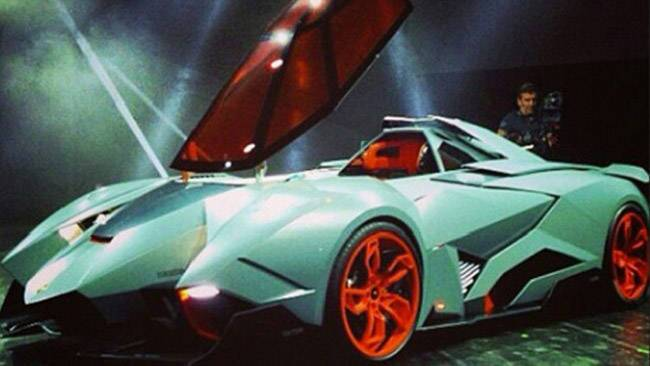 these images will help you understand the words gold lamborghini egoista in detail all images found in the global network and can be used only with - Lamborghini Egoista Gold