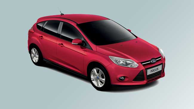 2012 ford focus 2 0 trend hatch review carsguide. Black Bedroom Furniture Sets. Home Design Ideas