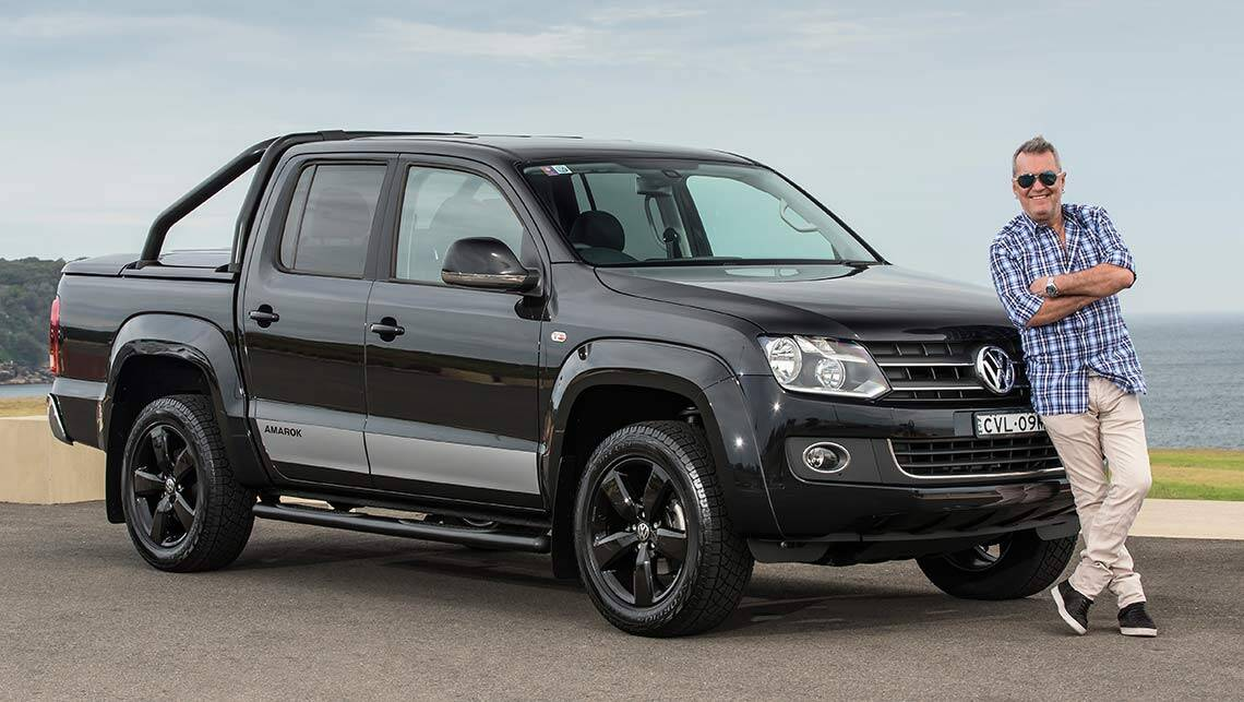 new amarok for sale autos post. Black Bedroom Furniture Sets. Home Design Ideas