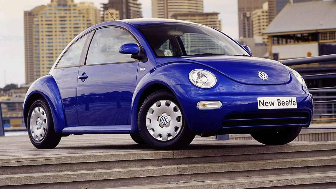 volkswagen new beetle used review 2000 2013 carsguide. Black Bedroom Furniture Sets. Home Design Ideas