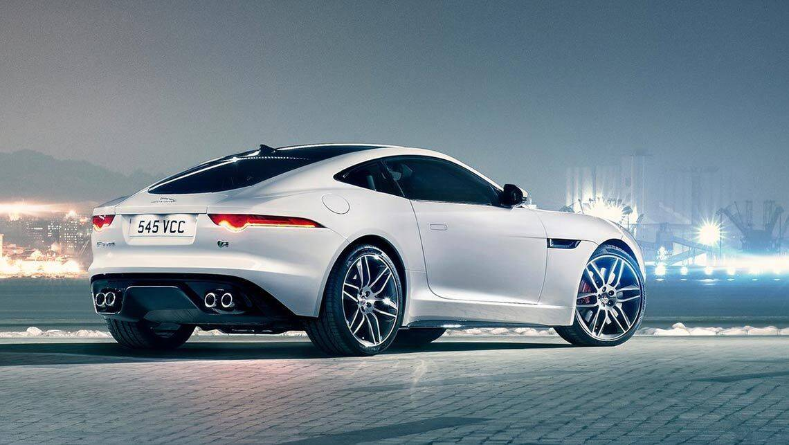 jaguar f type coupe r jaguar f type coupe r jaguar f type coupe r. Cars Review. Best American Auto & Cars Review