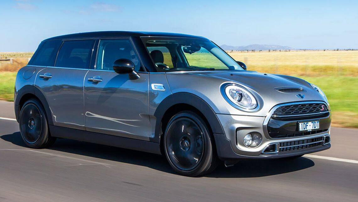 new 2015 mini clubman features 2017 2018 best cars reviews. Black Bedroom Furniture Sets. Home Design Ideas