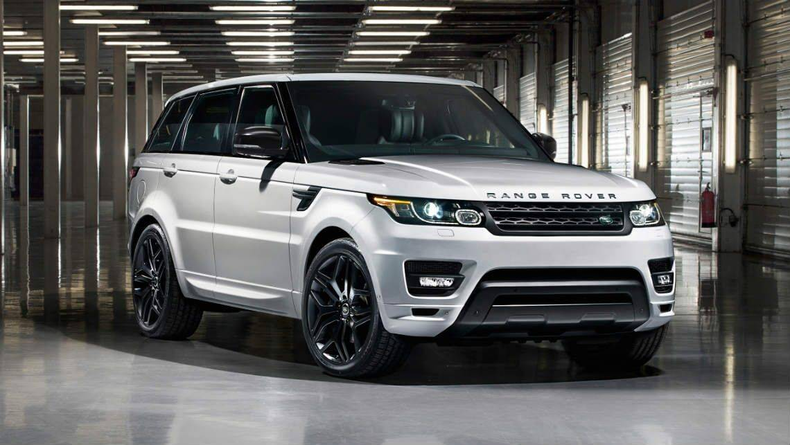 2015 range rover sport new car sales price car news. Black Bedroom Furniture Sets. Home Design Ideas