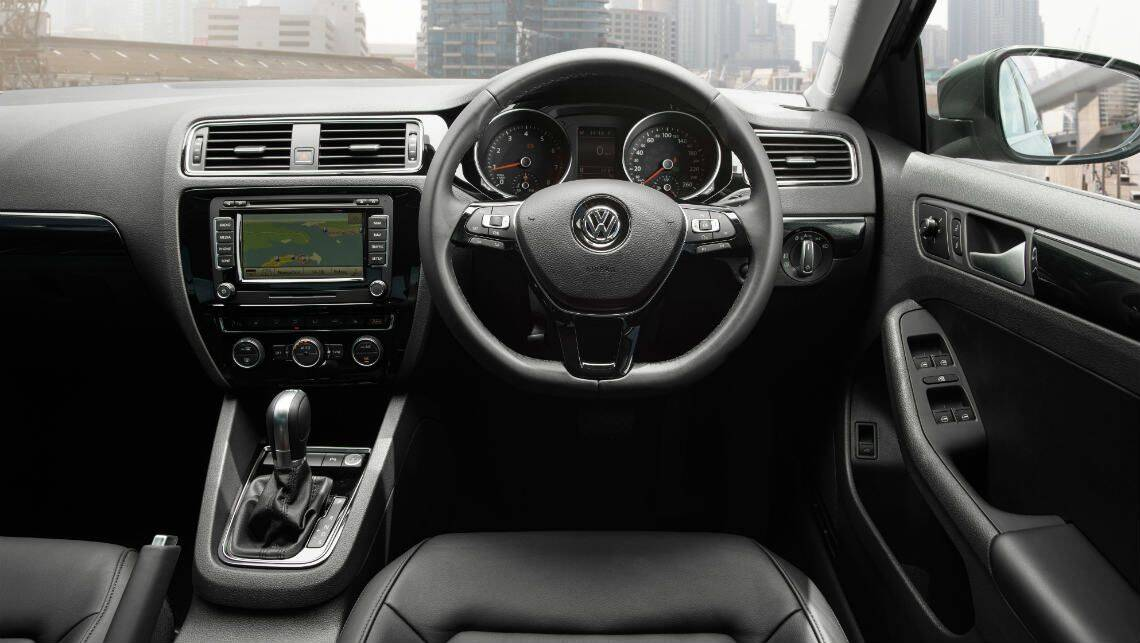 2015 volkswagen jetta review gearopen. Black Bedroom Furniture Sets. Home Design Ideas