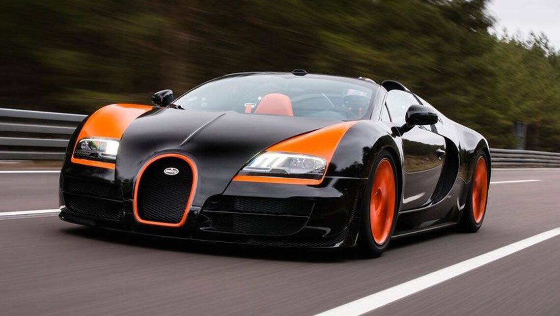 how much is a bugatti veyron 2015 autos post. Black Bedroom Furniture Sets. Home Design Ideas