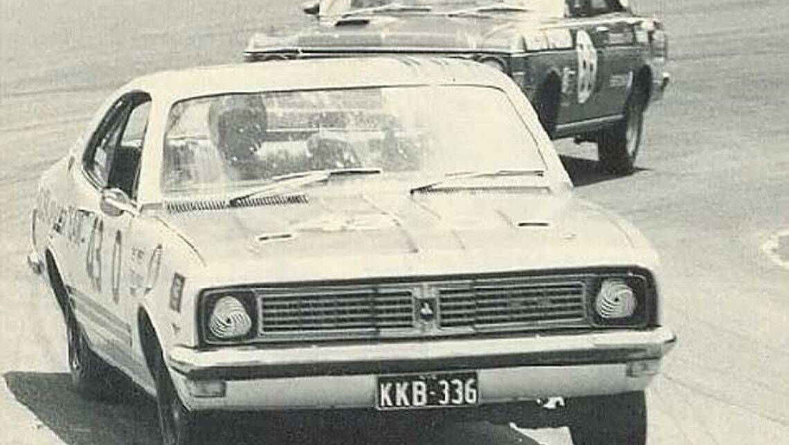 http://resources.carsguide.com.au/styles/cg_hero_large/s3/dp/albums/album-1041/lg/Monaro_V_Ford_GT.jpg