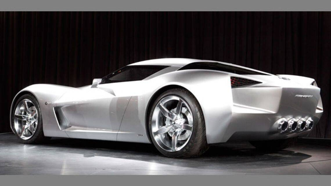 corvette stingray in transformers movie car news carsguide. Cars Review. Best American Auto & Cars Review