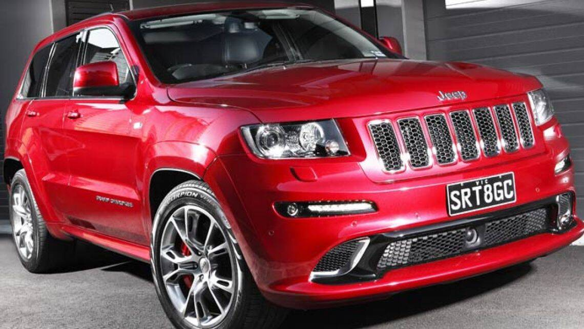 2015 jeep grand cherokee towing package autos post. Black Bedroom Furniture Sets. Home Design Ideas