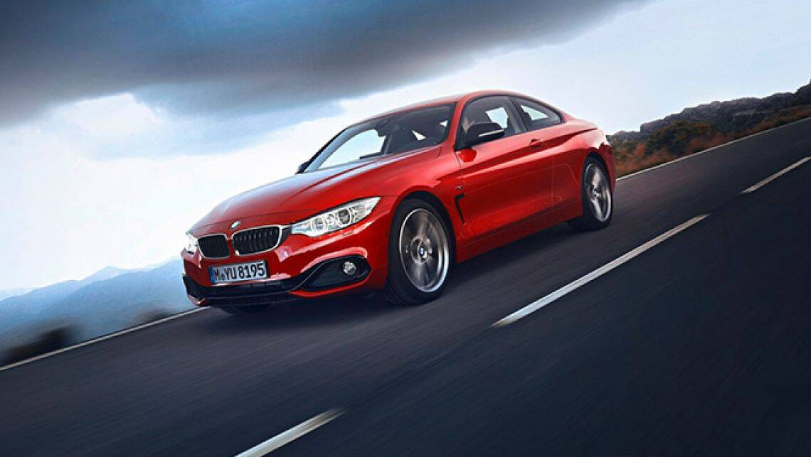 bmw resources and competencies 50 analysis of resources, competence and culture  core competencies are activities or processes that critically underpin the company's competitive advantage.