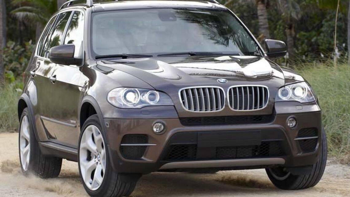 bmw x5 40d review car reviews carsguide. Black Bedroom Furniture Sets. Home Design Ideas