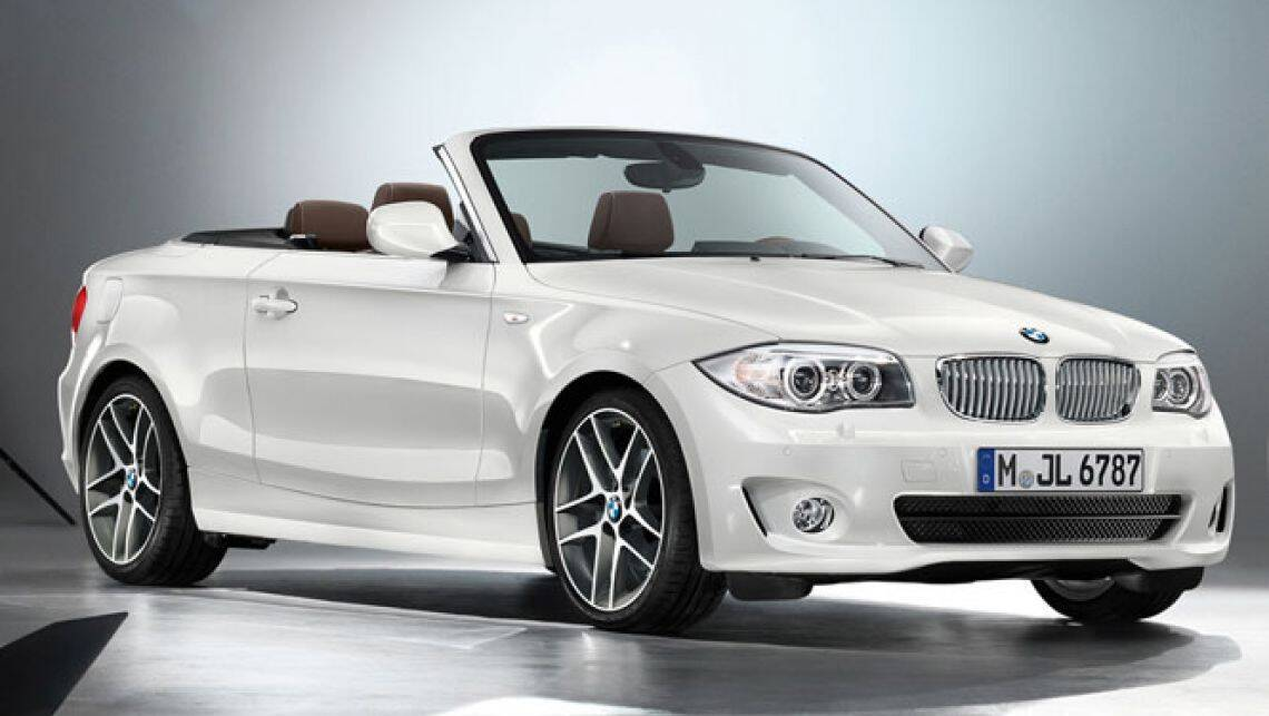 Bmw I Convertible Price Images - Bmw 128i convertible price