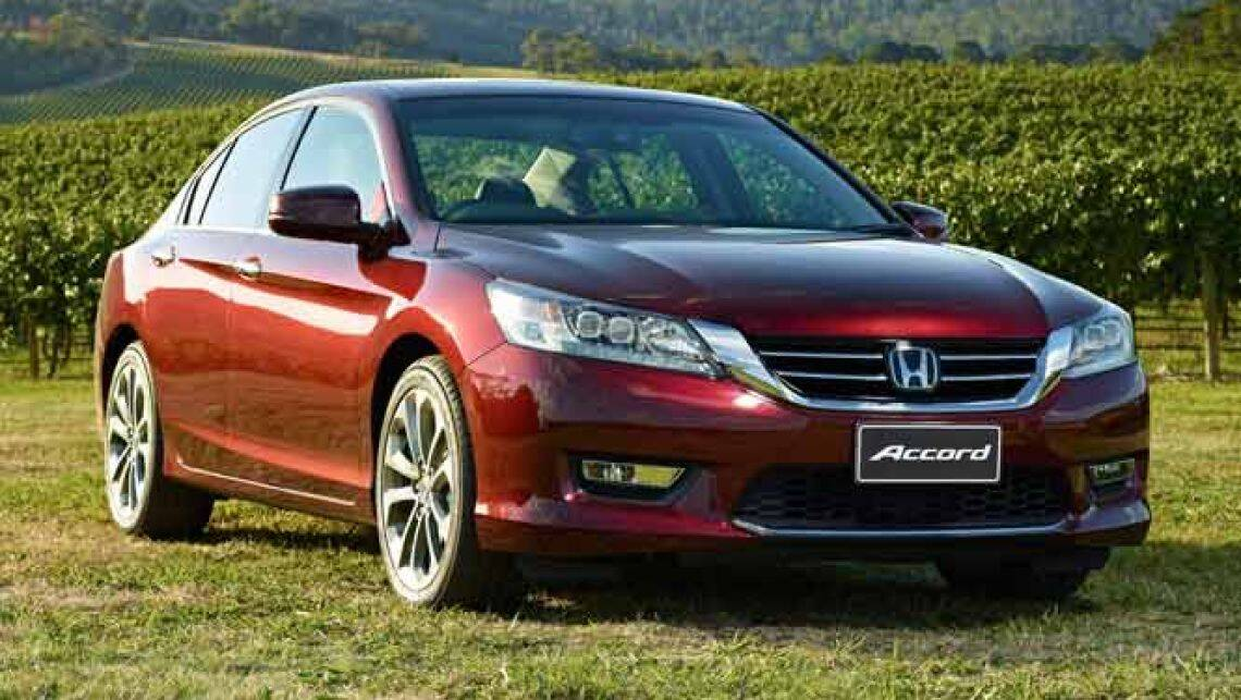 2014 honda accord plug in hybrid reviews specs and prices autos post. Black Bedroom Furniture Sets. Home Design Ideas