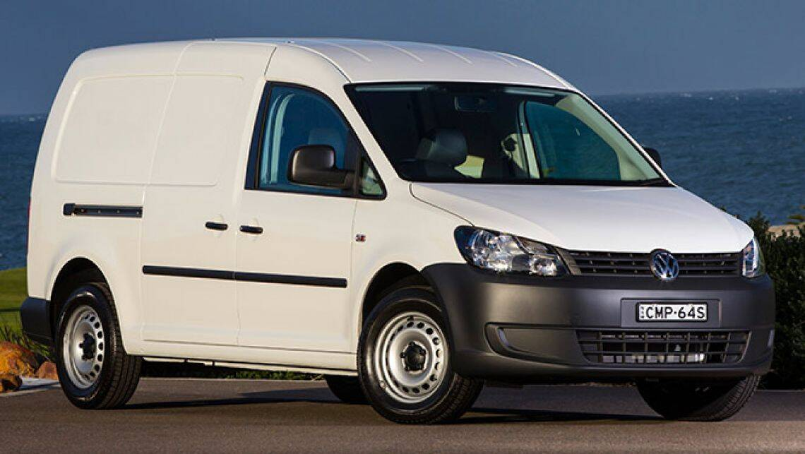 vw caddy maxi van review car reviews carsguide. Black Bedroom Furniture Sets. Home Design Ideas