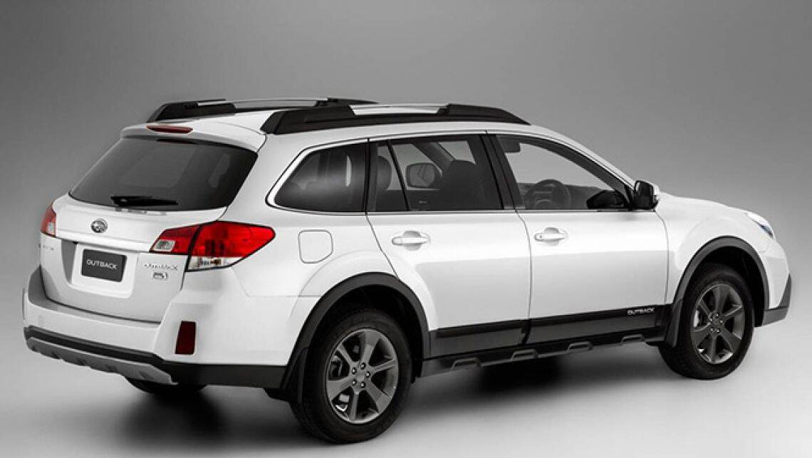 new subaru outback forester impreza legacy tribeca in. Black Bedroom Furniture Sets. Home Design Ideas
