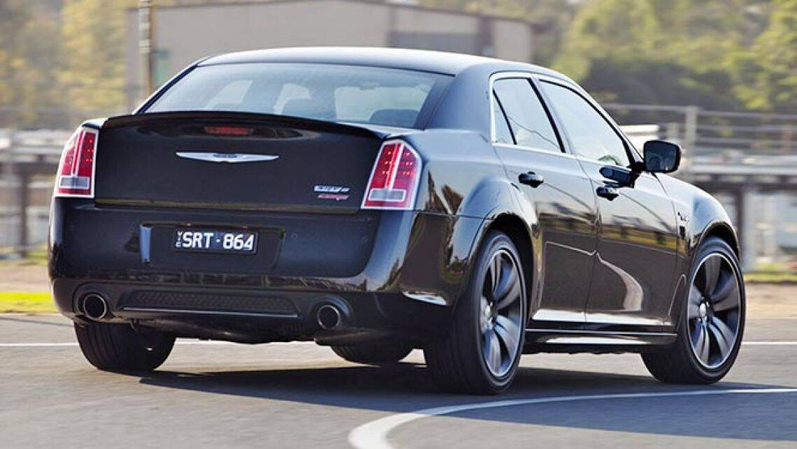 2014 chrysler 300 srt8 core review. Cars Review. Best American Auto & Cars Review