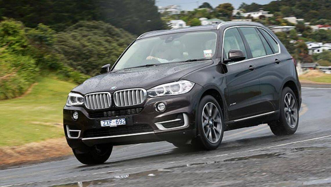 2014 bmw x5 review 30d car reviews carsguide. Black Bedroom Furniture Sets. Home Design Ideas