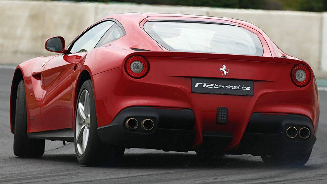 2016 ferrari f12 berlinetta 2016 ferrari f12 berlinetta 2016 ferrari. Cars Review. Best American Auto & Cars Review