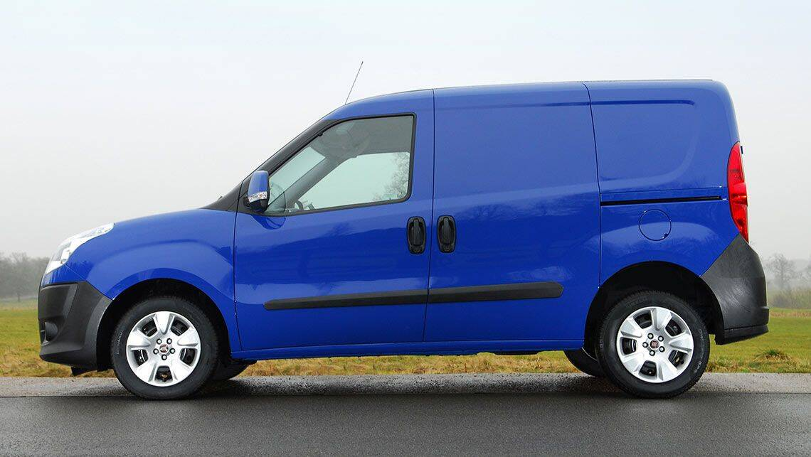 2014 fiat doblo review carsguide. Black Bedroom Furniture Sets. Home Design Ideas