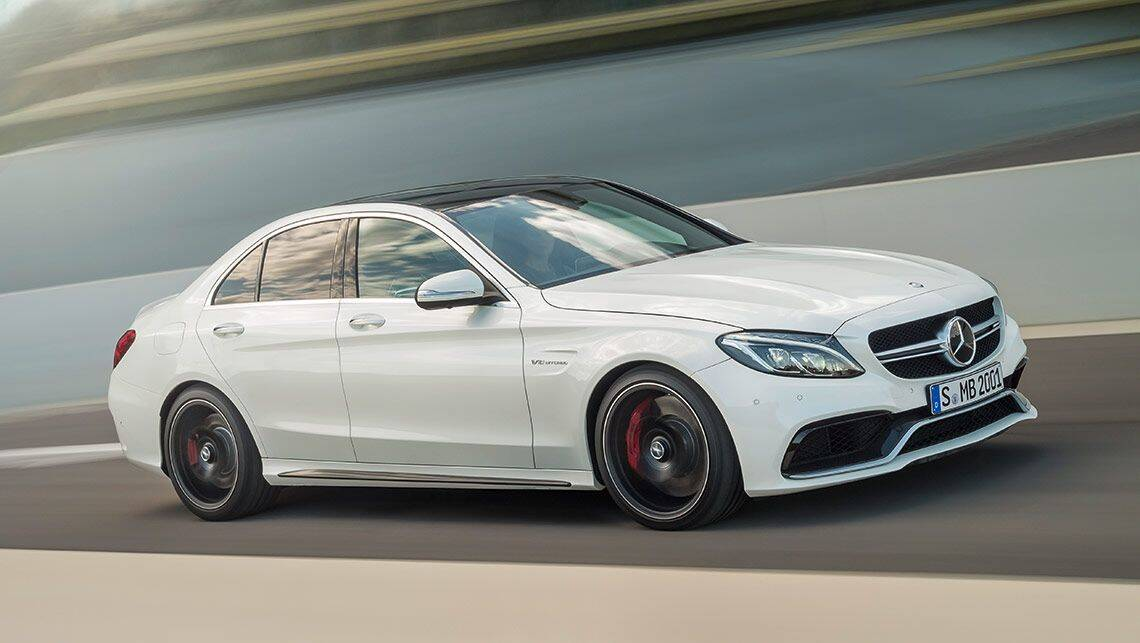 2015 mercedes benz c63 amg new car sales price car for New mercedes benz price