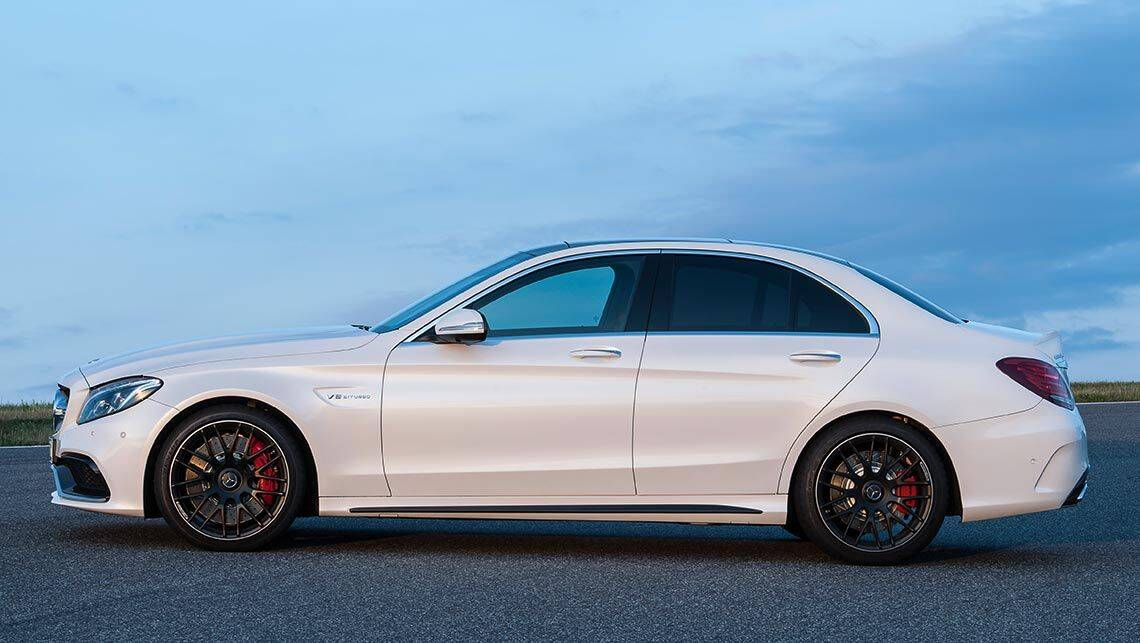 C63s 2015 price 2017 2018 best cars reviews for Mercedes benz prices 2015