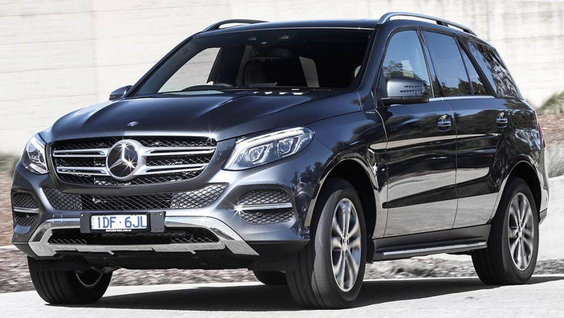 100009442 2006 Mercedes Benz Ml350 Side furthermore Mercedes Benz Gle further 2018 Mercedes C Class Spied further 2018 Mercedes Benz S Class Facelift Emerges With Covered Snout 103948 moreover Overview W211 Depth Review Mercedes Benz E Class 2003 2009. on mercedes benz e 350 recalls