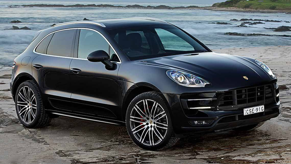 2014 porsche macan turbo review carsguide. Black Bedroom Furniture Sets. Home Design Ideas