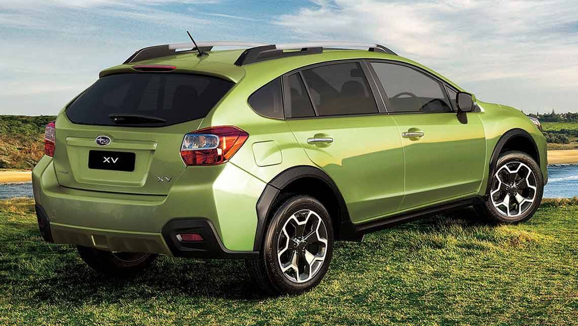 subaru vx crosstrek 2015 turbo autos post. Black Bedroom Furniture Sets. Home Design Ideas