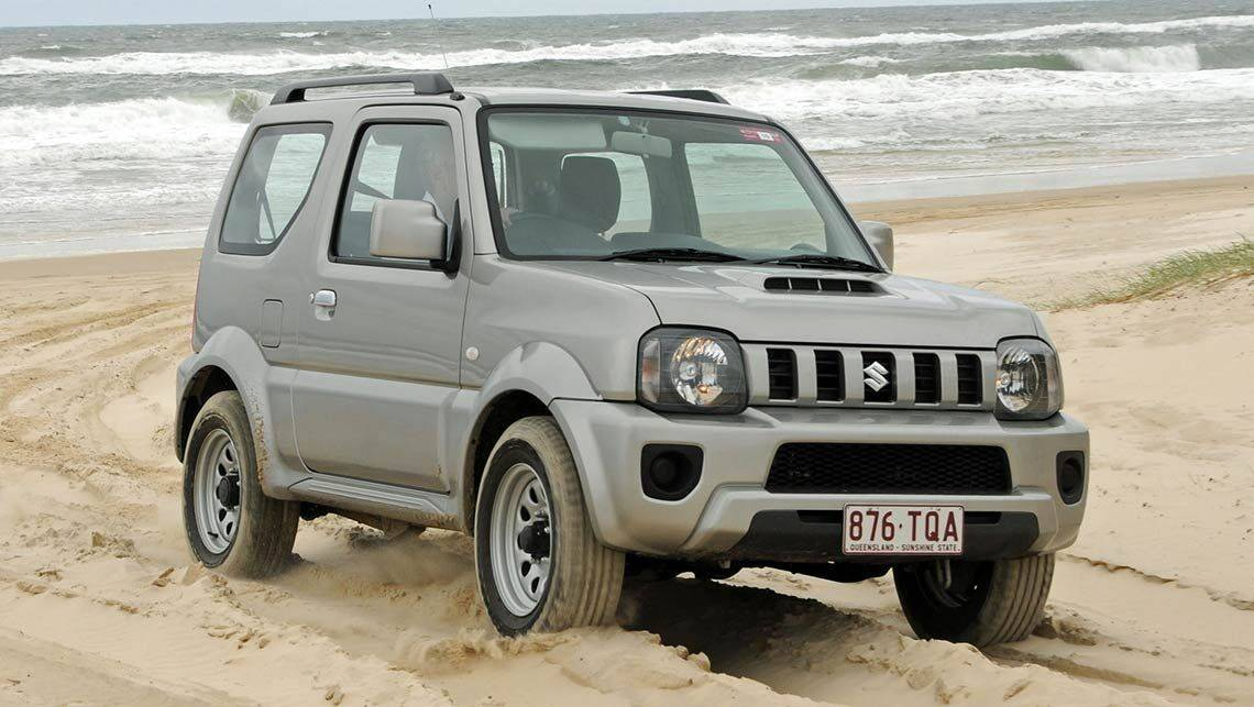 suzuki jimny 2015 suzuki jimny toupeenseen. Black Bedroom Furniture Sets. Home Design Ideas