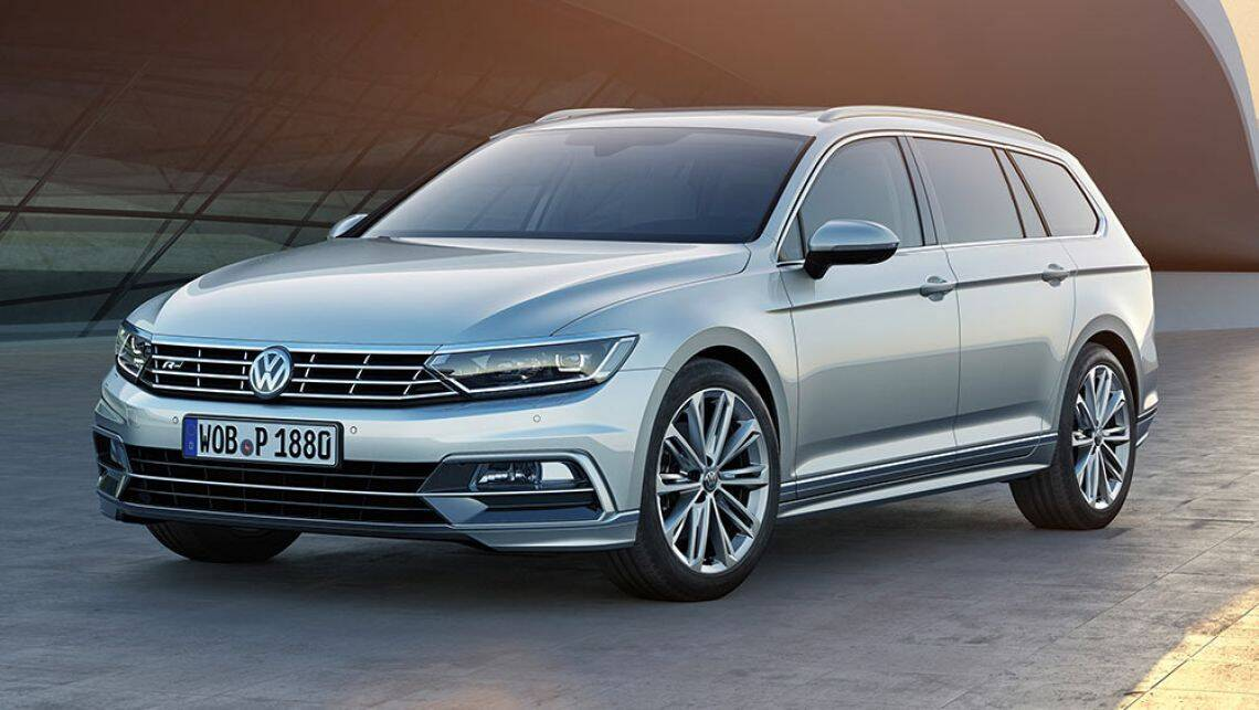volkswagen passat 206 tsi r line 2017 review first drive. Black Bedroom Furniture Sets. Home Design Ideas