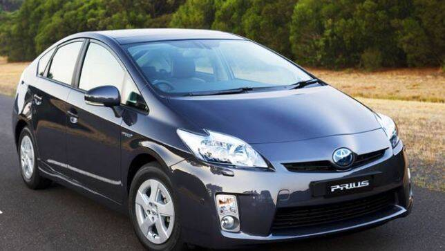 used car review fuel efficient cars carsguide