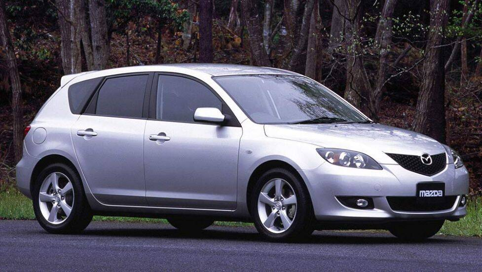 Toyota Corolla Used Review 2000 2015 Carsguide