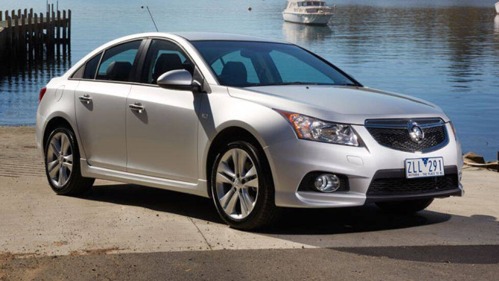 2013 Toyota Corolla Levin Zr Review Carsguide