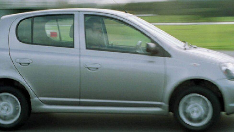 a review of toyota echo 2003 toyota echo warning reviews - see the top 10 problems for 2003 toyota echo search common problems, issues, complaints, defects and jd power rating.