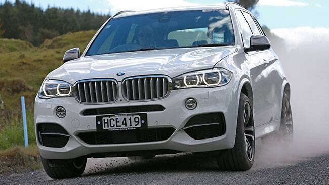 Best Of Bmw Line Up 28210 furthermore Midsize Suv  parison 2 together with  also Size Doesnt Matter The Tale Of The Chevy Iinova 153 Il 4 Engine also Customer Gallery Page. on old 6 cyl jeep engine